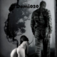 Domi020