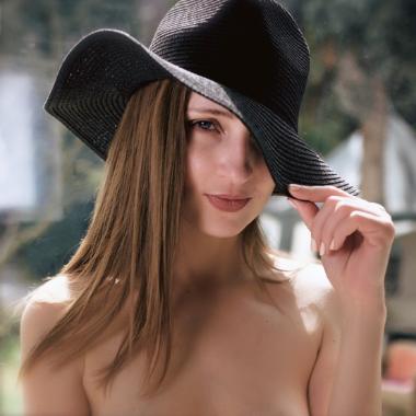 VeronicaMood