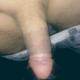 6davi9