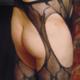 sub_sissy_slut_calif