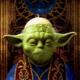 Bishop-Yoda