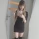 Bella_donna11