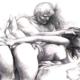 Kinkymalethess
