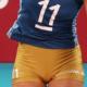 Ass_Toucher