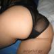 monifer