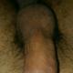 9655 some hot pics of lina aka lala