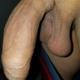 BigCockPleasure8