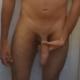 fag1x