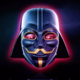 Darth_Anonymous