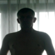 Diego Marinho maher 5770vujp