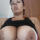 Darya1
