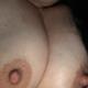 Sexysexy1977