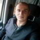 KrzysiekWlkp30