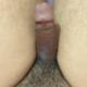 miyaji12