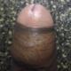 hijibi