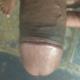 Chandu9866
