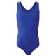 swimsuit-101