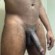 asmar123