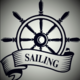 SailRacing82