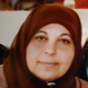 mulhers-arabi