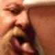Cumswallow34