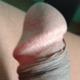 Jagjeet_love4