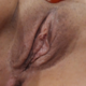 0Y834IHL2E NSFW only I am