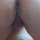 cvetipe6ko