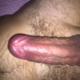 jay160178