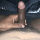 BlowMyLoad88