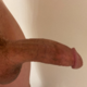 Chazz3375