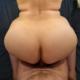 pawliker
