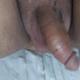 sexyman1395
