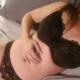 erotic massage pearls spa woodland ca 11651