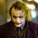 Mister_Joker_2016