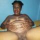 Sexc24