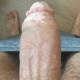 emre_cim