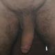 bigtiger90
