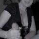bisympa33