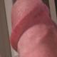 Urassfucker
