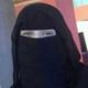 HijabGirl60