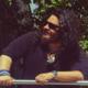 Jozr_93 soundcloud comPjIs