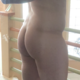 Thiccpeachybottom
