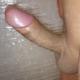 69VIP69