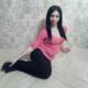 Natasha_Liker
