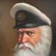CaptWhiteBeard