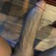 james421_