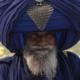 BUSHMANoftheKALAHARI