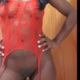 Sibarita_Sex