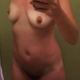 hotwife8